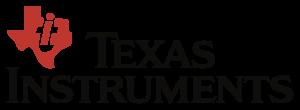 Texas-Instruments-logo-300x110