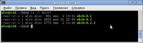 mkch-1