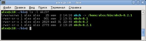 mkch-2