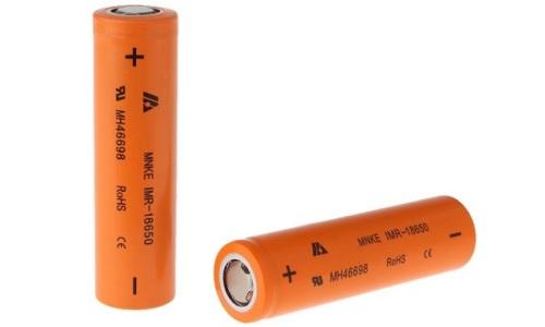 mnke-imr-18650-1500mah-battery